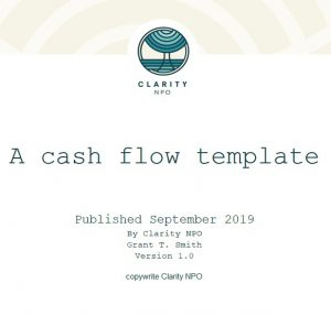 Cashflow Resources
